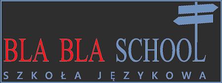 Bla Bla School Twoja Szkoła